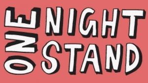 onenight3