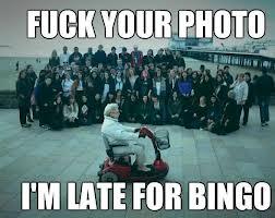 bingo8