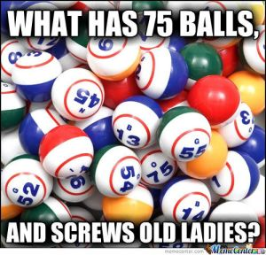 bingoballs