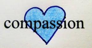 compassion22