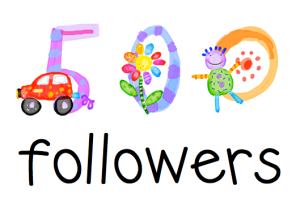 followers500