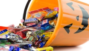 Halloween-Candy (1)