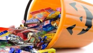 Halloween-Candy (1)
