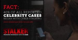 stalker11