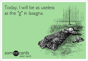 useless1