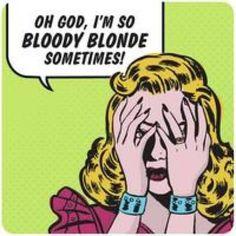 blondemoment2