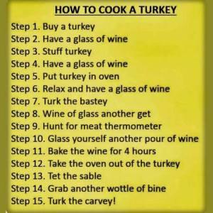 turkeybake